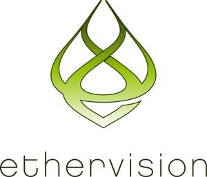 Ethervision Logo