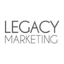 Legacy Marketing Partners Logo