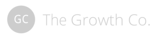 The Growth Co. Logo