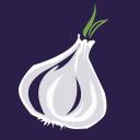 Garlic Media Group Logo