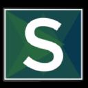 Stratex Digital Marketing Logo