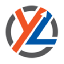 Yokel Local Internet Marketing Logo