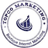 Topcomarketing.comservices 1