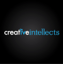 Creative Intellects Logo