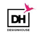 Design House Agency Logo