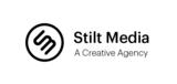 Stilt logo