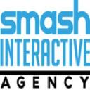 Smash Interactive Agency Logo