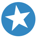 Flying Point Digital Logo