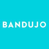 Bandujo 3