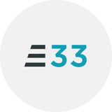 T33 icon circle 250