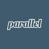 Parallel socialmedia 720px sqr