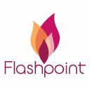 Flashpoint.Marketing Logo