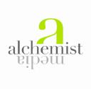 Alchemist Media Logo