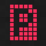 Pixelmade Studios  Logo