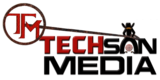 Techsan media logo new 1338x672   copy