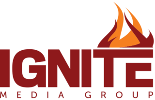 Ignite Media Group Logo