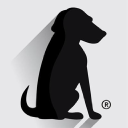 BlackDog Advertising Logo