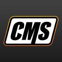CMS Social Logo