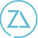 ZenChange Logo