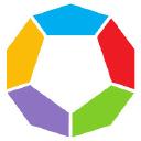 Argent Media Logo