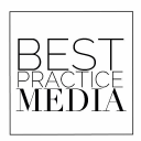Best Practice Media Logo