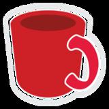 Redcup logo212x212