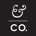 Ainsley & Co. Logo