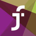 Jellyfish US Logo