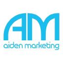Aiden Marketing Logo