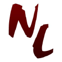 Newell Ledbetter Advertising Logo