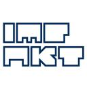Impakt Digital Logo