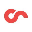 CultureSpan Marketing Logo