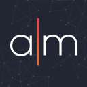 Amuse Digital Logo
