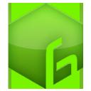 HexaGroup Logo
