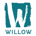 Willow Marketing Logo