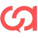 Christopher August Logo
