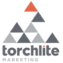 Torchlite Marketing Logo