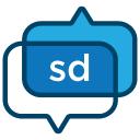 Sumner Digital Logo