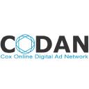 CODAN Internet Marketing Logo