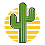 SEOSatori Logo