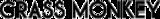 Gm logo  2