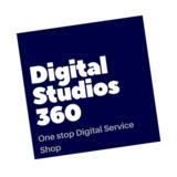 Digital studios 360