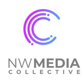 Northwest Media Collective Logo