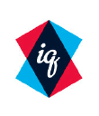 IQ Agency Logo