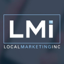 Local Marketing Logo