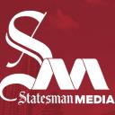 Statesman Media Logo