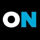 Oracle Nova Logo