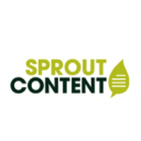 SPROUT Content Logo