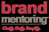 Brandmentoring primarylogo tagline fullcolor