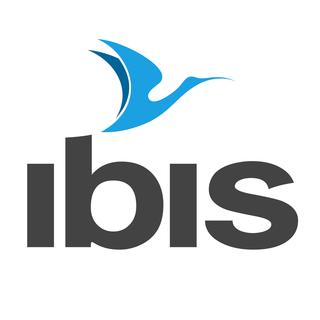 IBIS Studio LC | Miami SEO & Web Design Company Logo